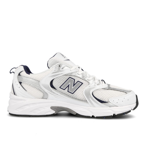 New Balance MR 530 SG ( 798731-60-3 ) - OVERKILL Berlin ...
