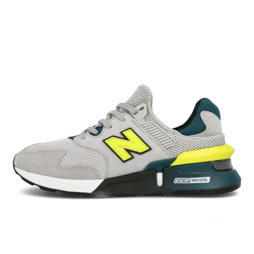New Balance MS 997 JKA ( 767251-60-12 )