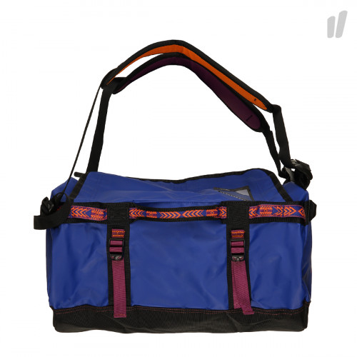 The North Face Base Camp Duffel XS ( T93ETN6SK )