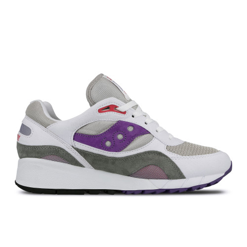Saucony Shadow 6000 ( S70441-2 )