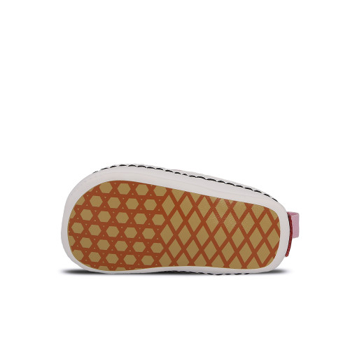 Vans Slip-On V Crib ( SLUY41 )