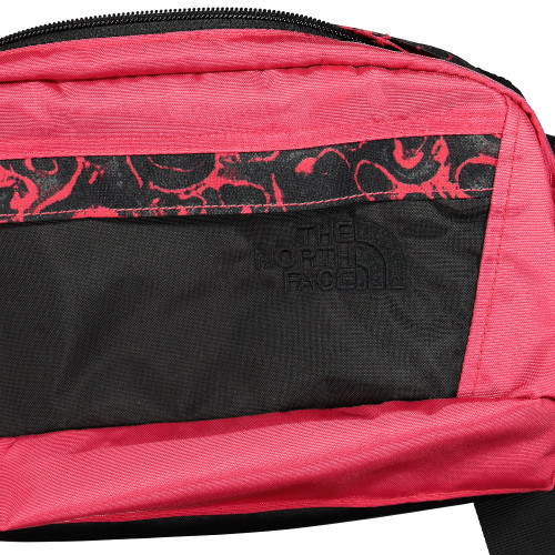 The North Face 92 Rage 'Em-S Bag ( T93KXDF9F