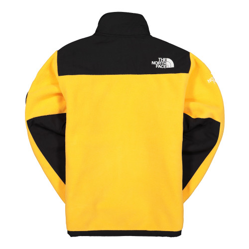 The North Face 7SE 95 Retro DNLI Jacket ( T93XEN70M )
