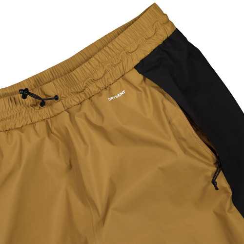 The North Face M MTM Light Dryvent Pant ( T93XY6D9V )