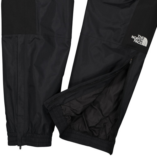 The North Face M MTM Light Dryvent Pant ( T93XY6JK3 )