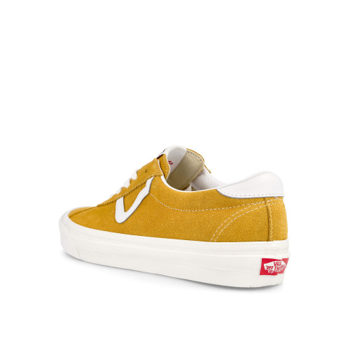 Vans Style 73 DX ( VN0A3WLQ4ZF1 )