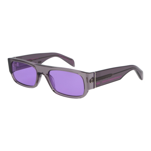 RETROSUPERFUTURE x Vans MN Sunglasses ( MUBBLK )