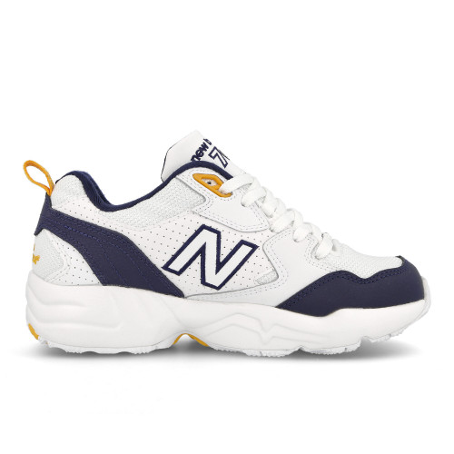 New Balance WX 708 WP ( 769561-50-3 )