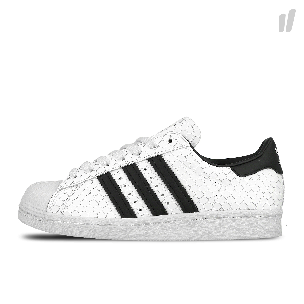 adidas shoes superstar ebay